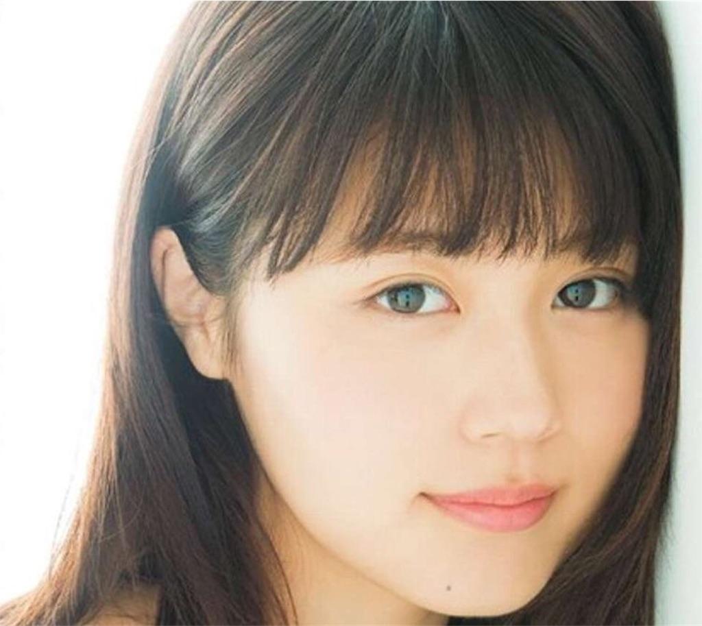 f:id:uta_ko_chan:20180429000759j:image