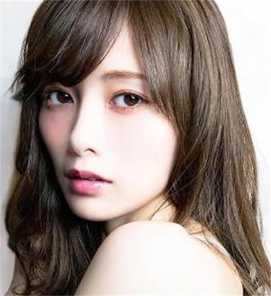 f:id:uta_ko_chan:20180503022459j:image