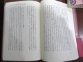 神聖の系譜006