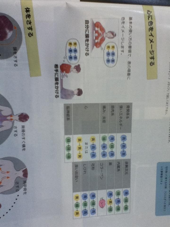 f:id:uta_stream:20201205142056j:plain