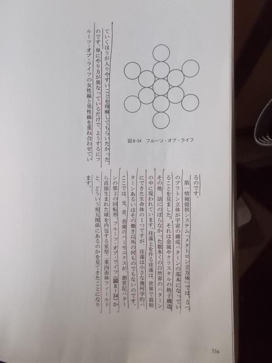 f:id:uta_stream:20210329175144j:plain