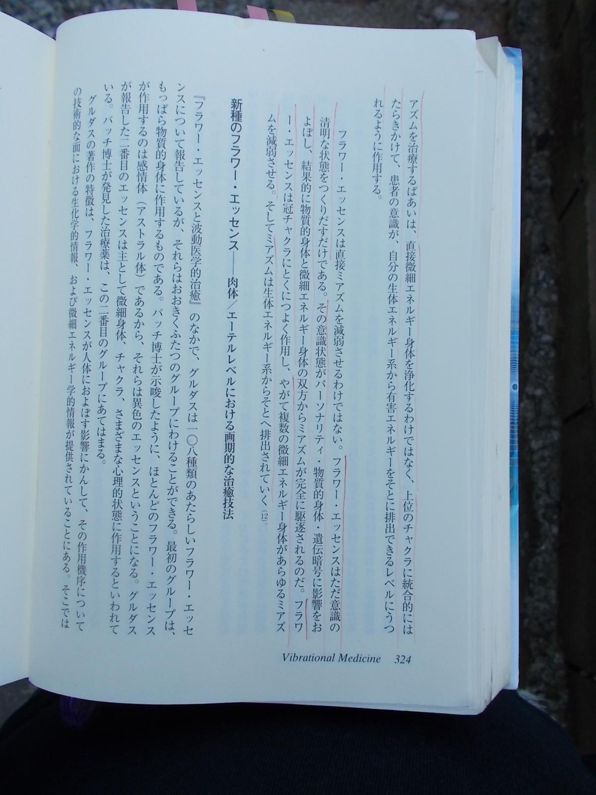 f:id:uta_stream:20210525114012j:plain