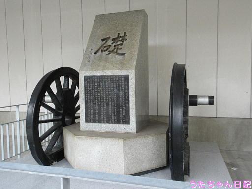 190815a591.jpg