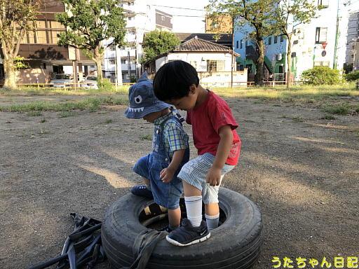 f:id:utachan0831:20191225115459j:plain