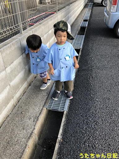 f:id:utachan0831:20191230175201j:plain