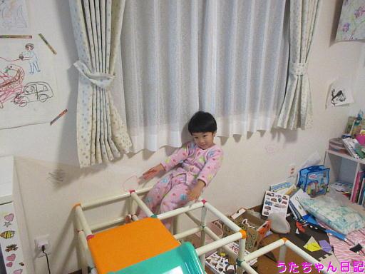 f:id:utachan0831:20200101205619j:plain