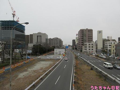 f:id:utachan0831:20200201110226j:plain