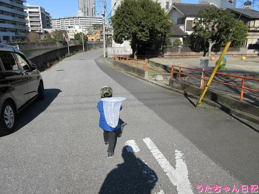 f:id:utachan0831:20200212222010j:plain
