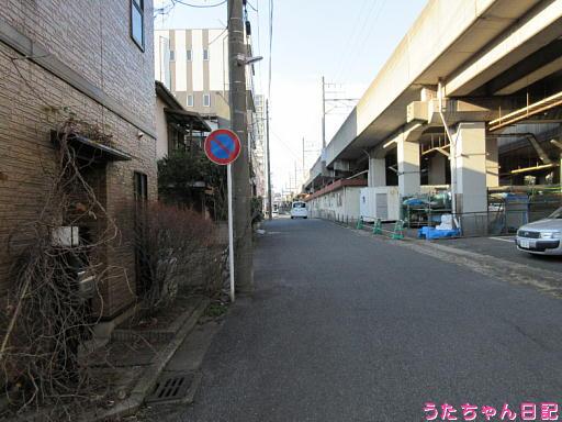 f:id:utachan0831:20200213091047j:plain
