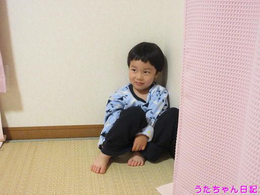 f:id:utachan0831:20200213094312j:plain