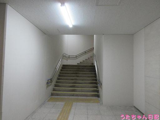 f:id:utachan0831:20200220101521j:plain