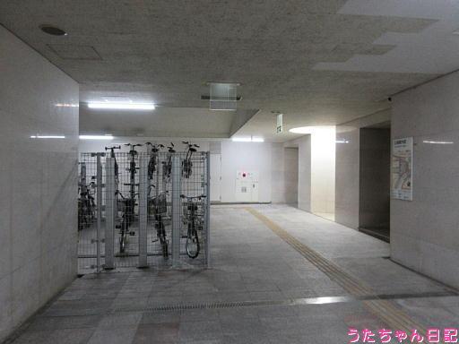 f:id:utachan0831:20200220101532j:plain