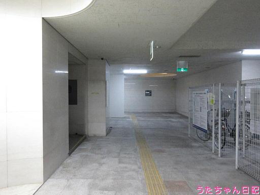 f:id:utachan0831:20200220101551j:plain