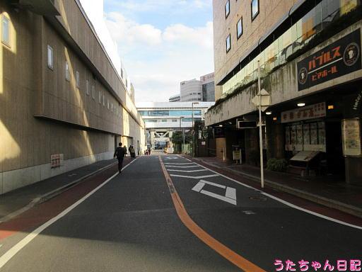 f:id:utachan0831:20200227104516j:plain