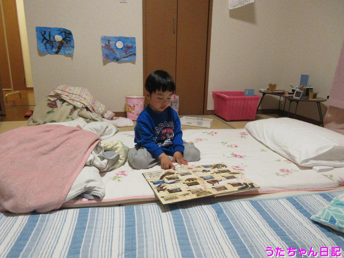 f:id:utachan0831:20200325214240j:plain