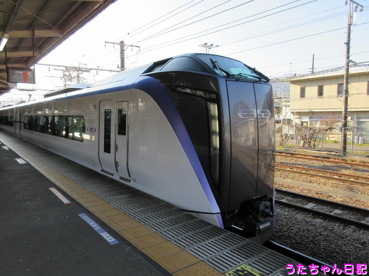 f:id:utachan0831:20200412214859j:plain