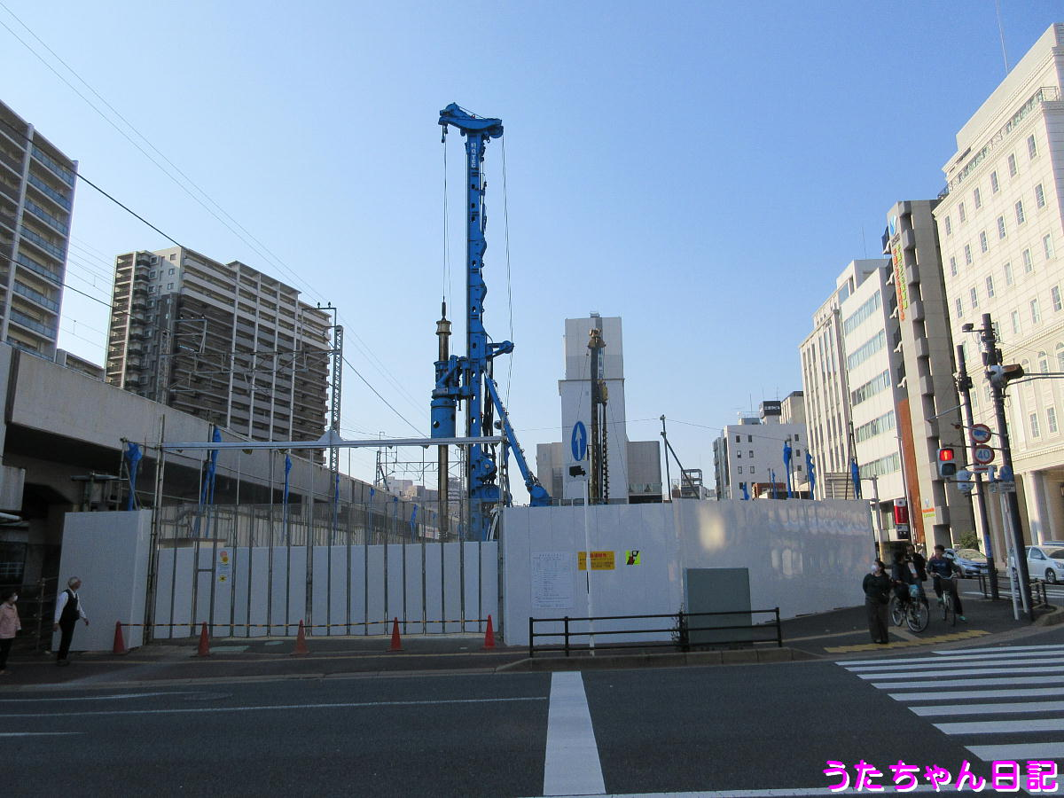 千葉 市 富士見 町 コロナ