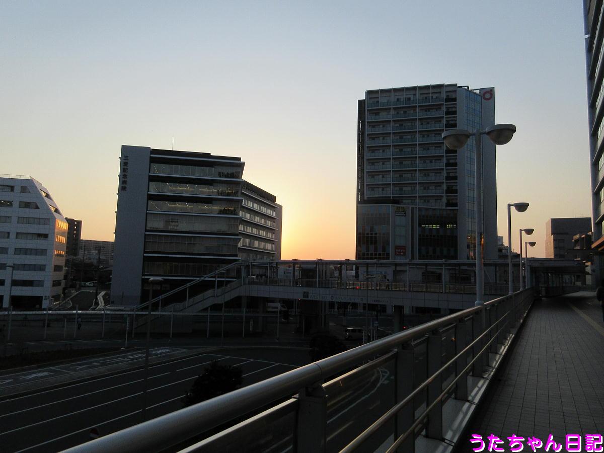 f:id:utachan0831:20200415085320j:plain
