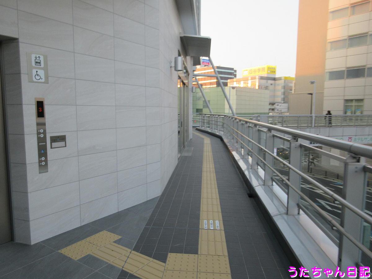 f:id:utachan0831:20200415085622j:plain