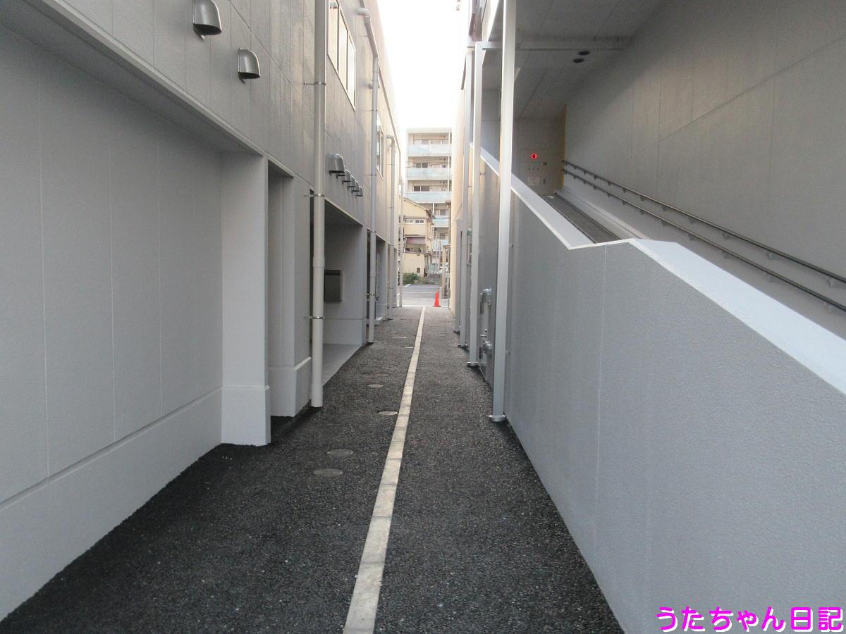 f:id:utachan0831:20200415092108j:plain