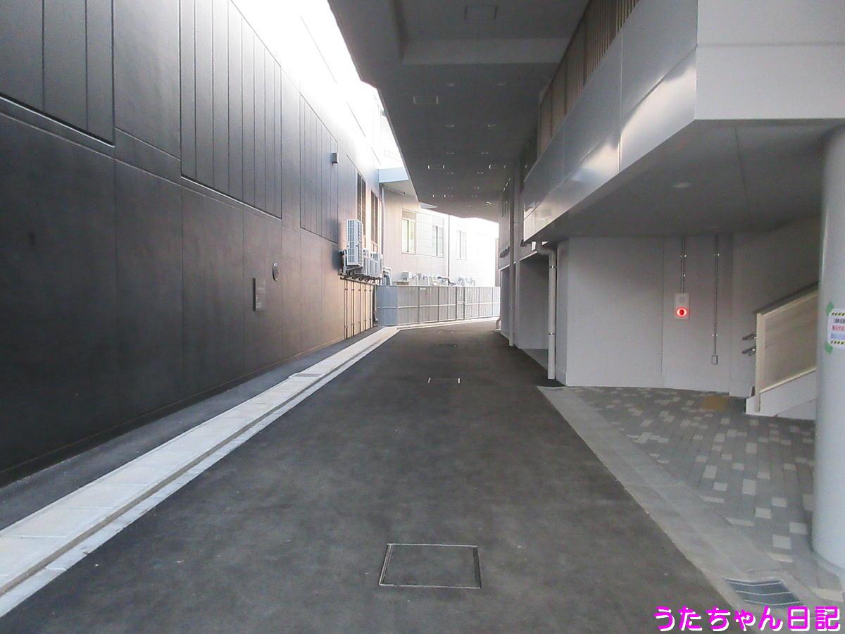 f:id:utachan0831:20200415092142j:plain