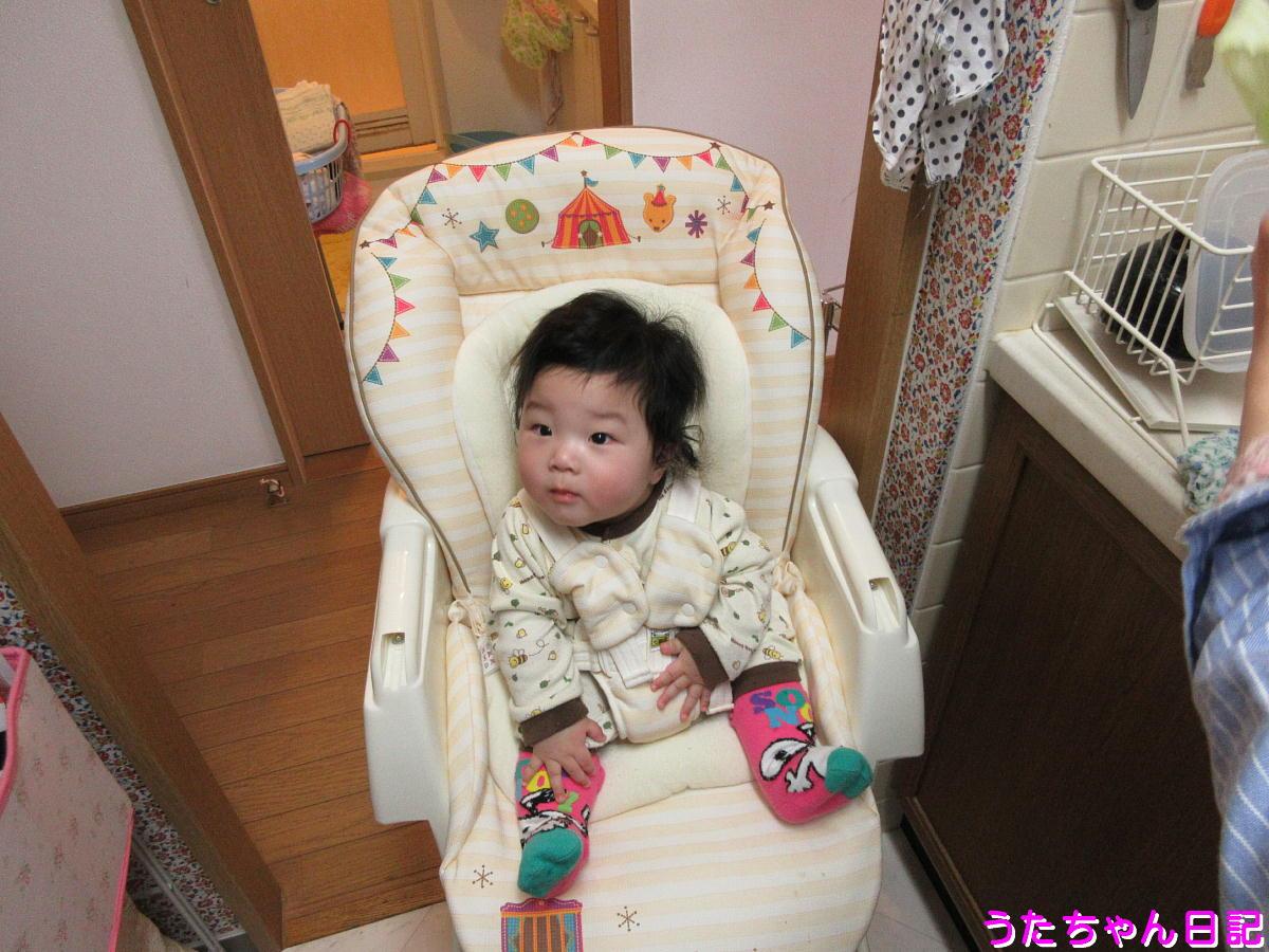 f:id:utachan0831:20200418013619j:plain