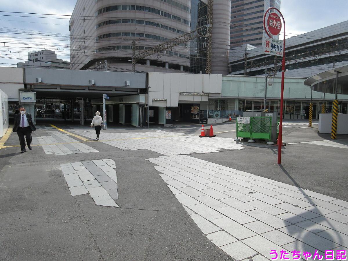 f:id:utachan0831:20200425114921j:plain
