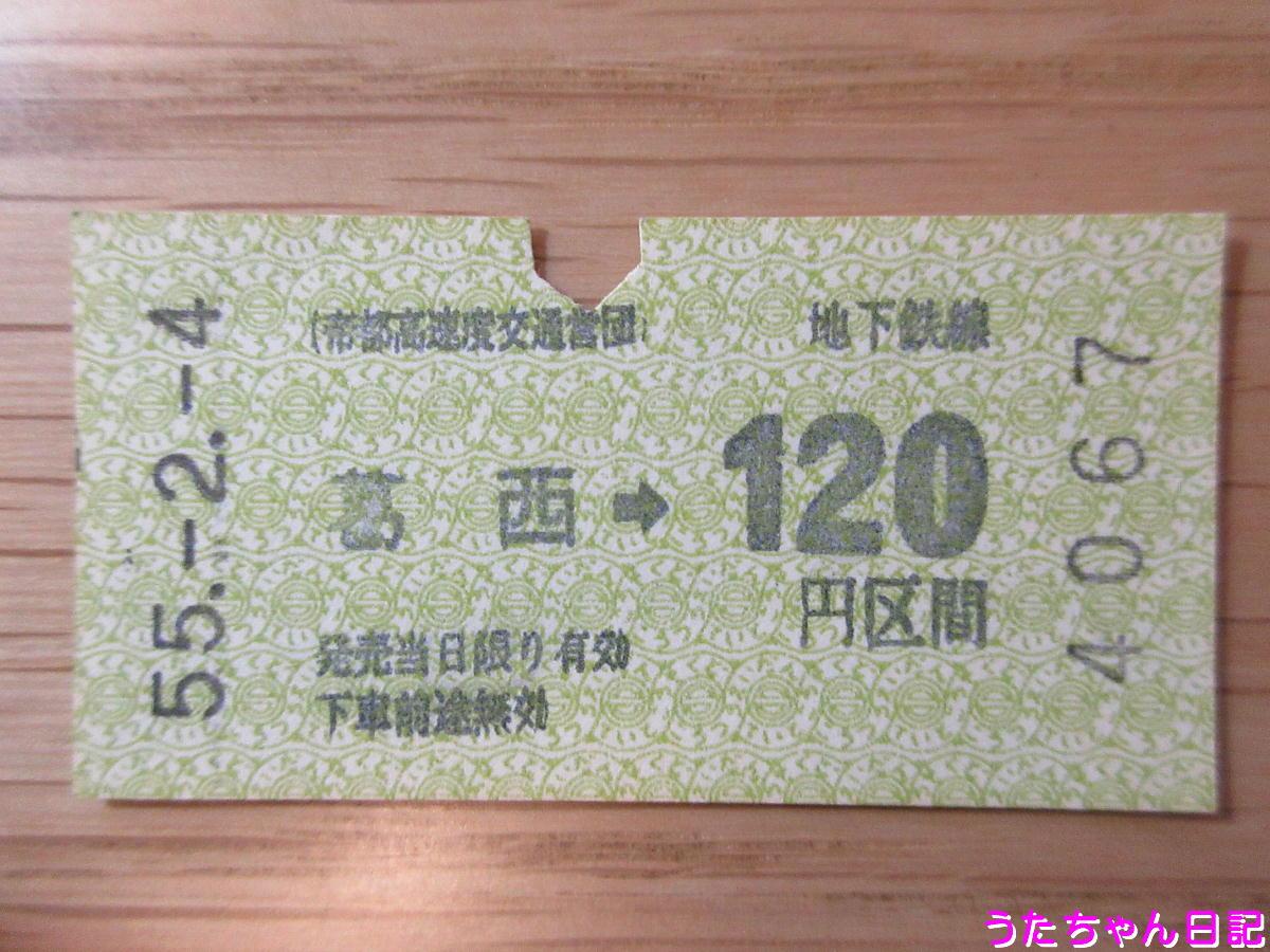 f:id:utachan0831:20200426134000j:plain