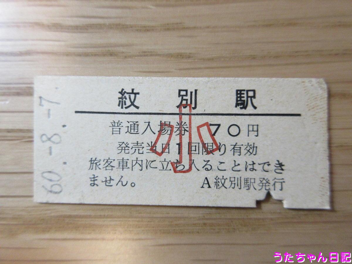f:id:utachan0831:20200429010515j:plain
