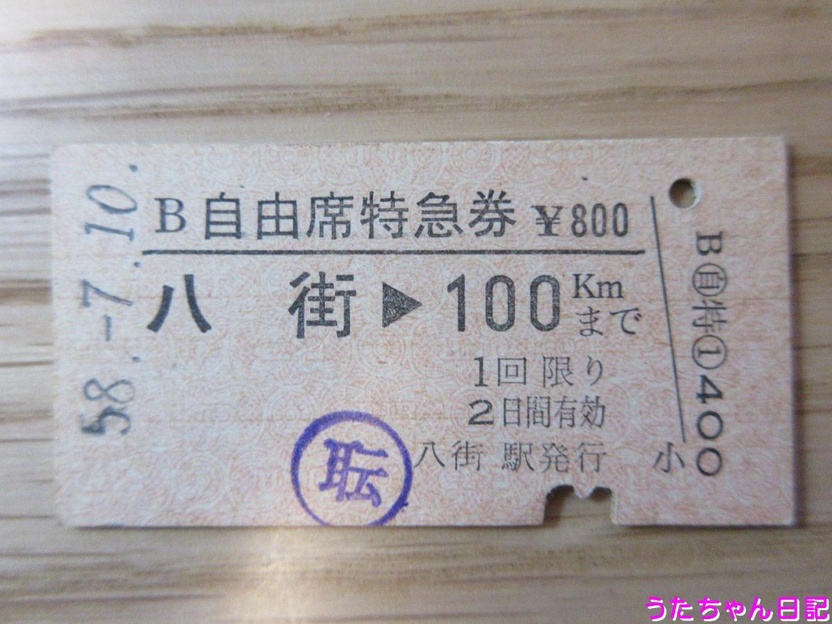 f:id:utachan0831:20200501143207j:plain