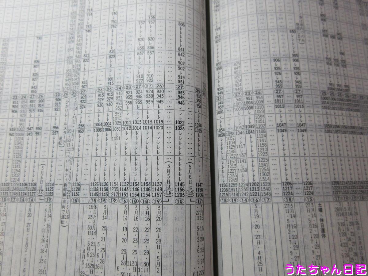 f:id:utachan0831:20200504162412j:plain