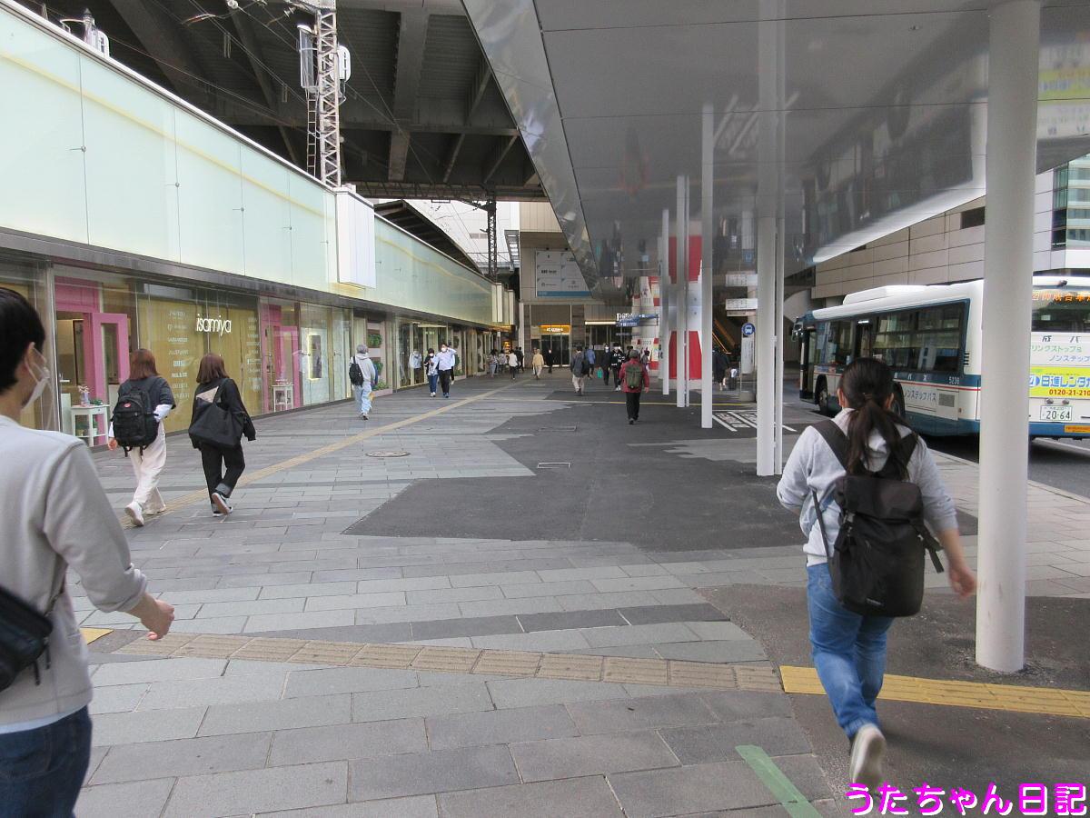 f:id:utachan0831:20200508104601j:plain