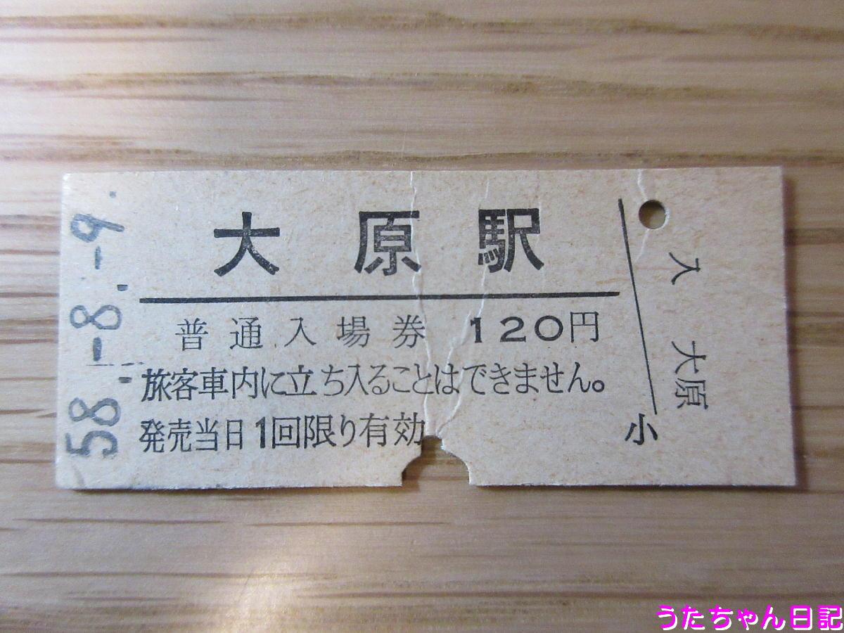 f:id:utachan0831:20200508111702j:plain