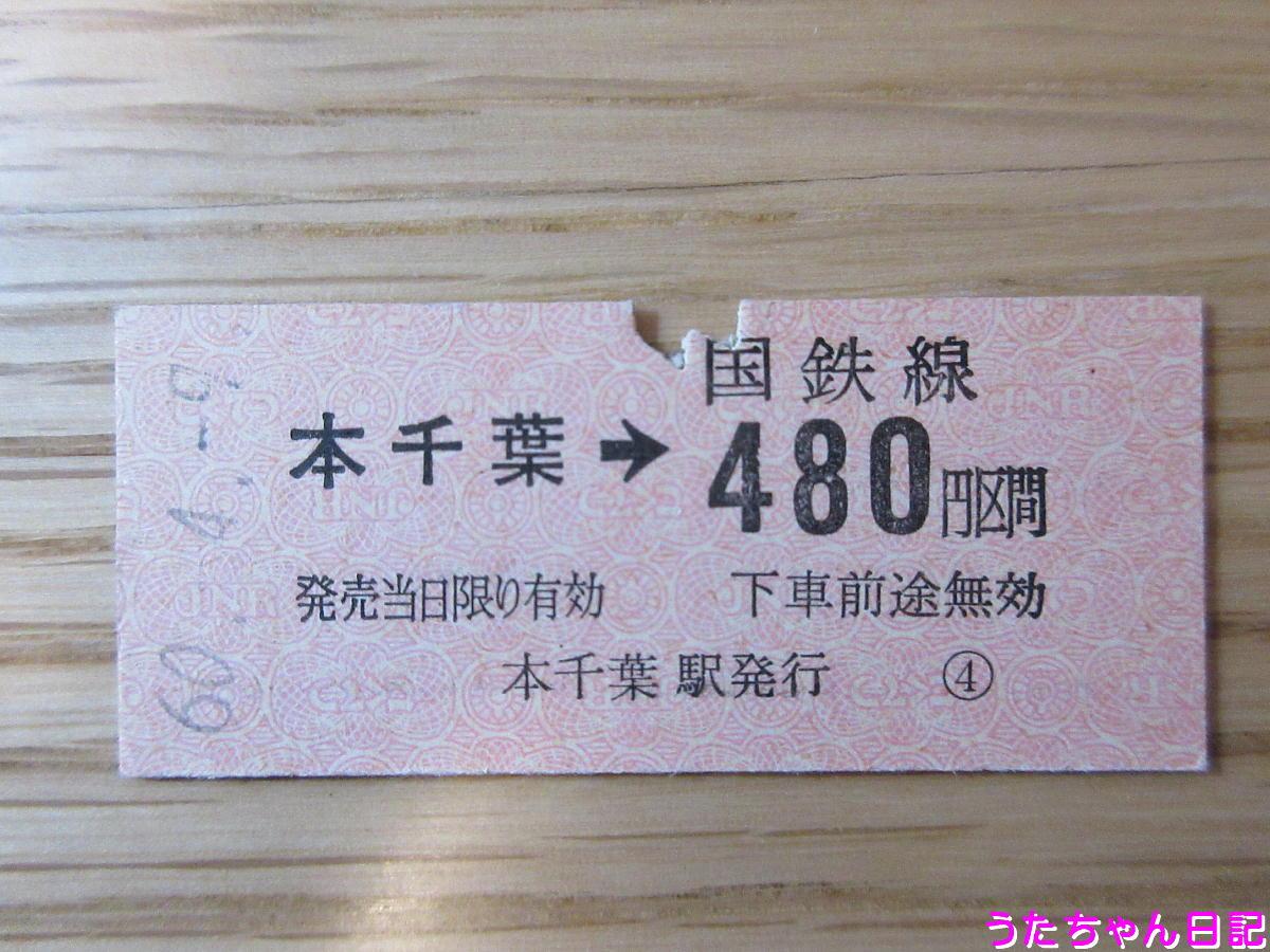 f:id:utachan0831:20200512223253j:plain