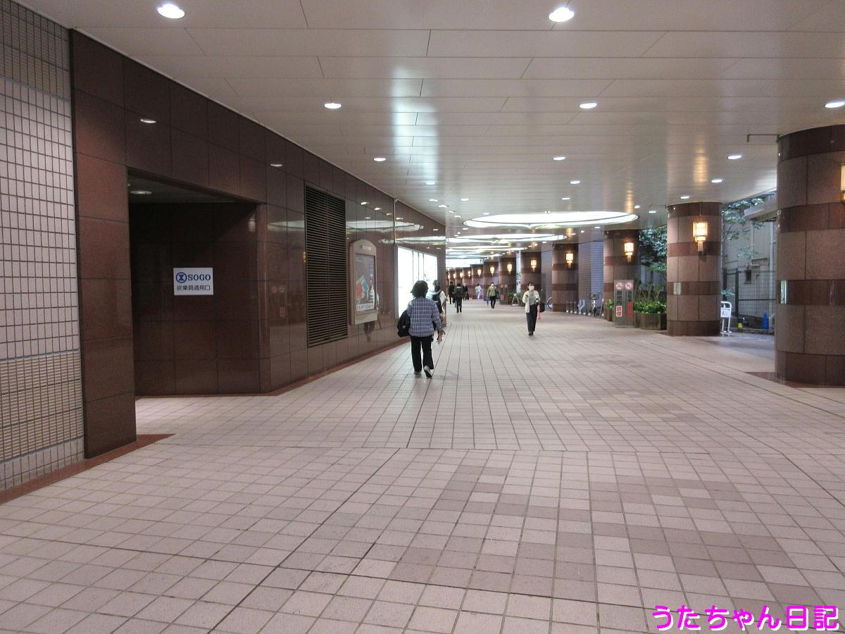 f:id:utachan0831:20200531212634j:plain