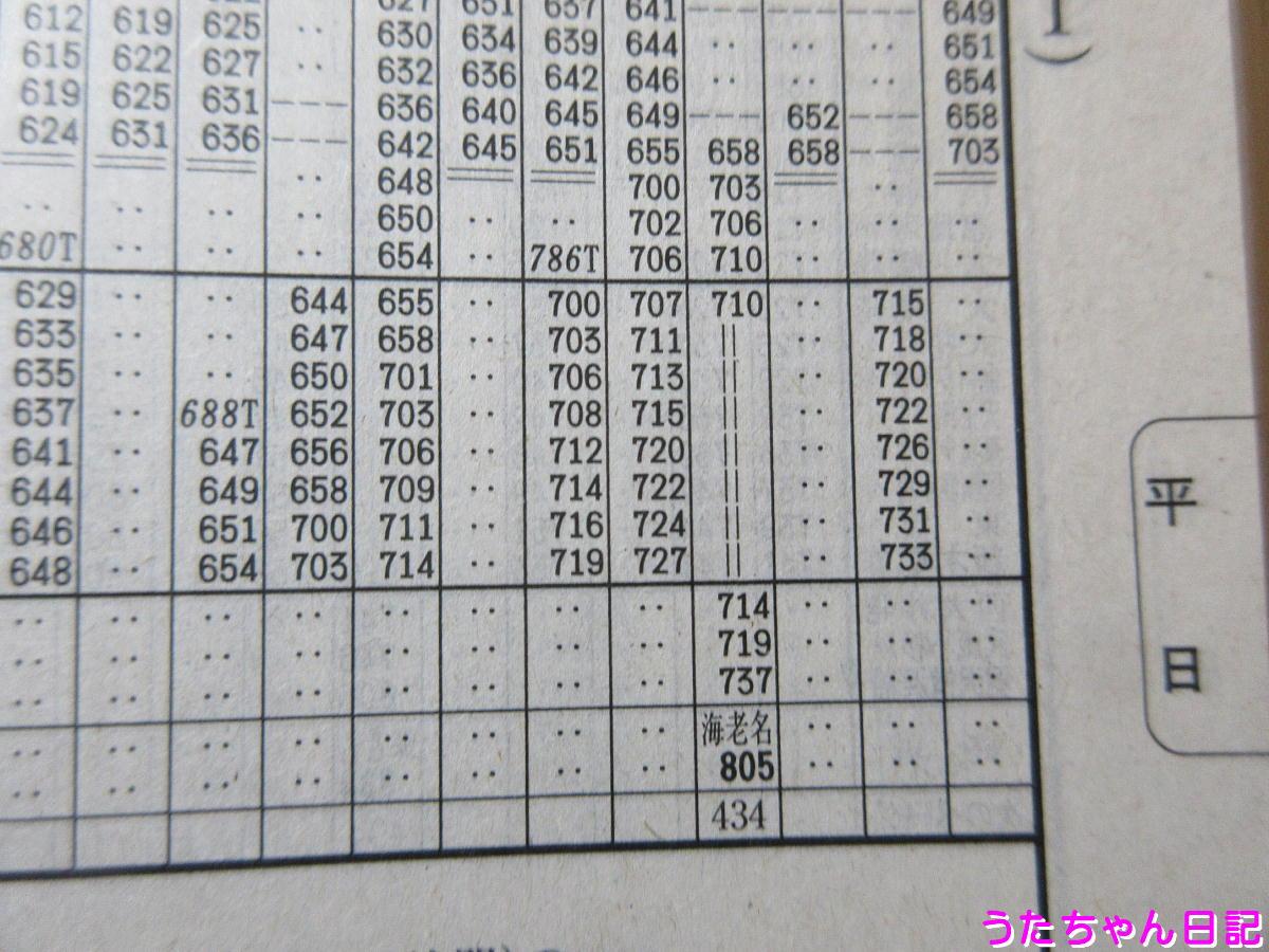 f:id:utachan0831:20200702013022j:plain