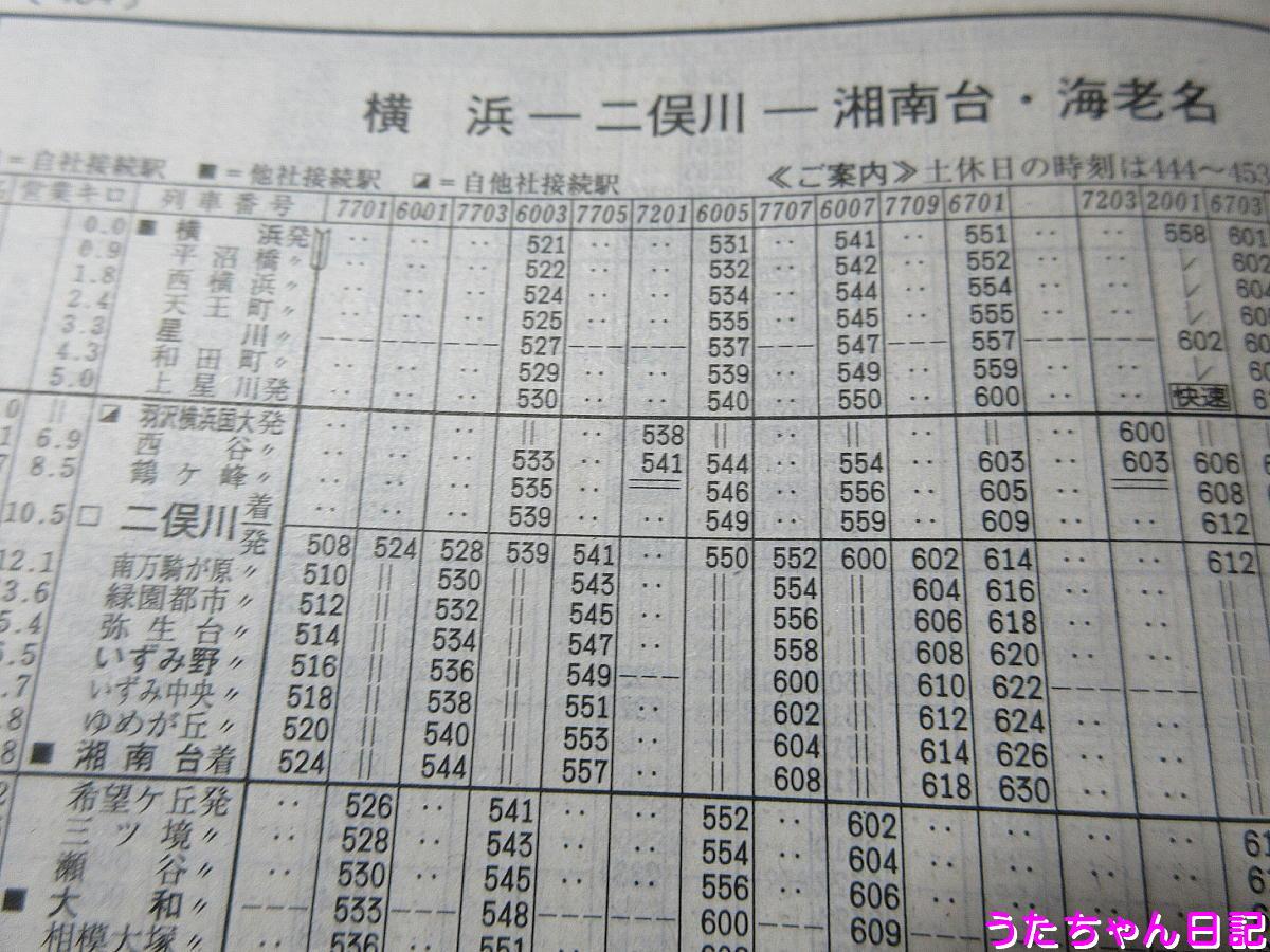 f:id:utachan0831:20200702013102j:plain