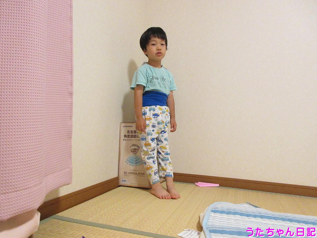 f:id:utachan0831:20200719201035j:plain