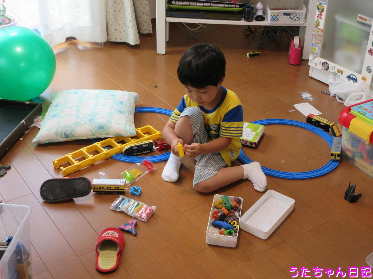f:id:utachan0831:20200719201119j:plain