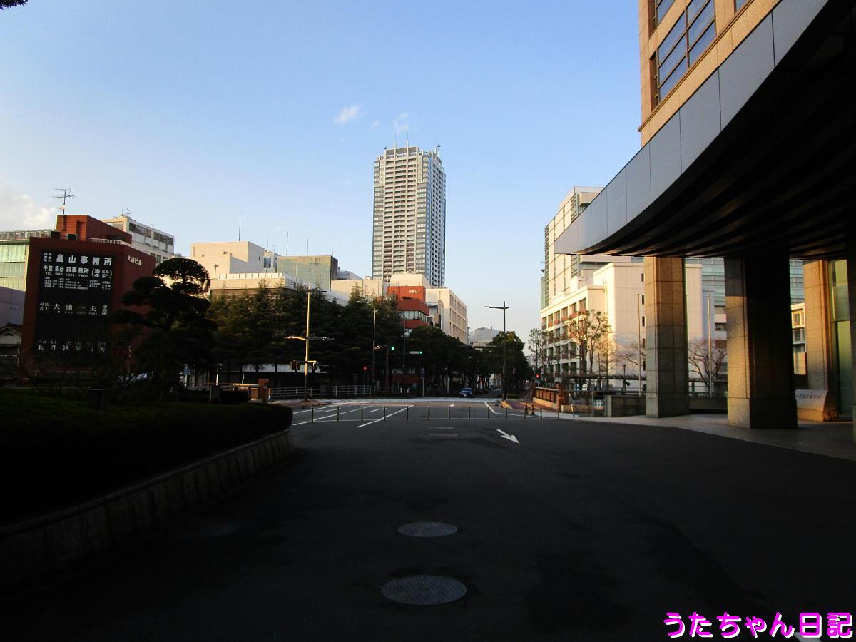 f:id:utachan0831:20200816233304j:plain