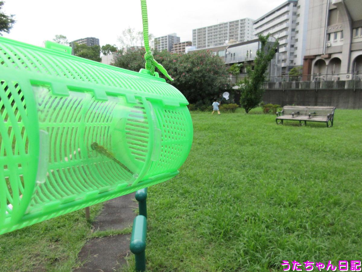 f:id:utachan0831:20200910101002j:plain