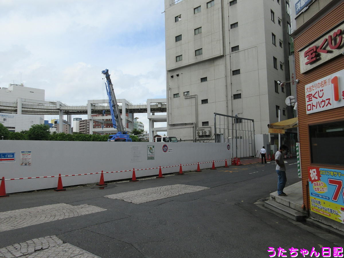 f:id:utachan0831:20200910110409j:plain
