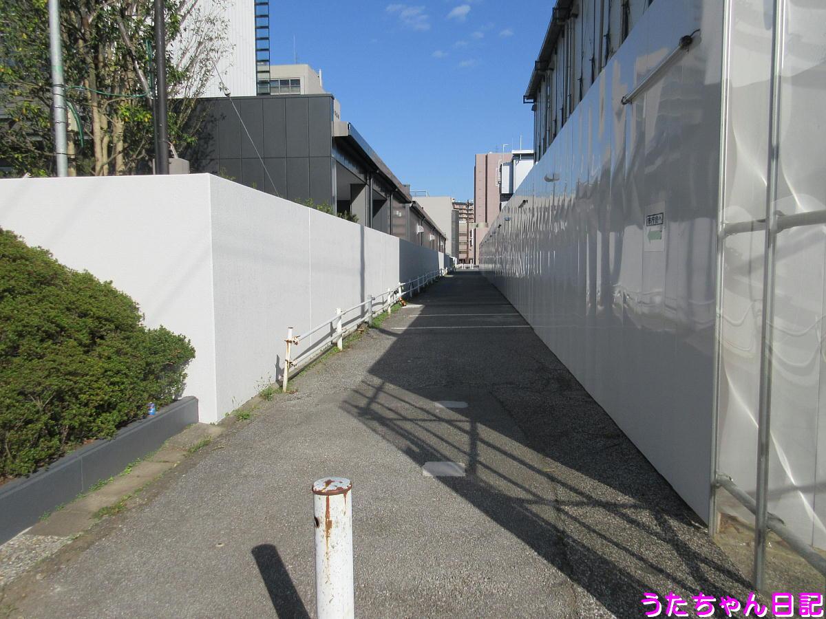f:id:utachan0831:20201201022722j:plain