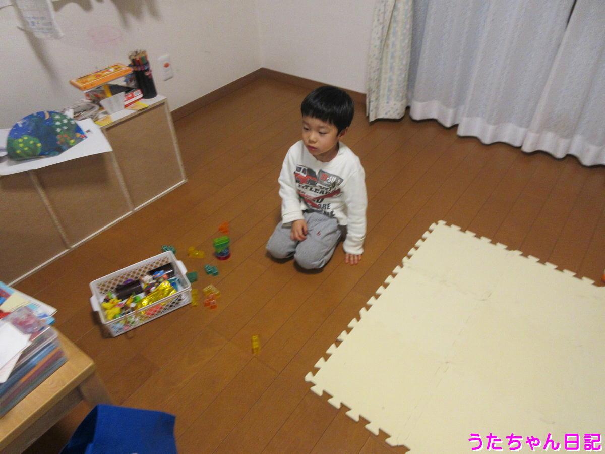 f:id:utachan0831:20201214232343j:plain