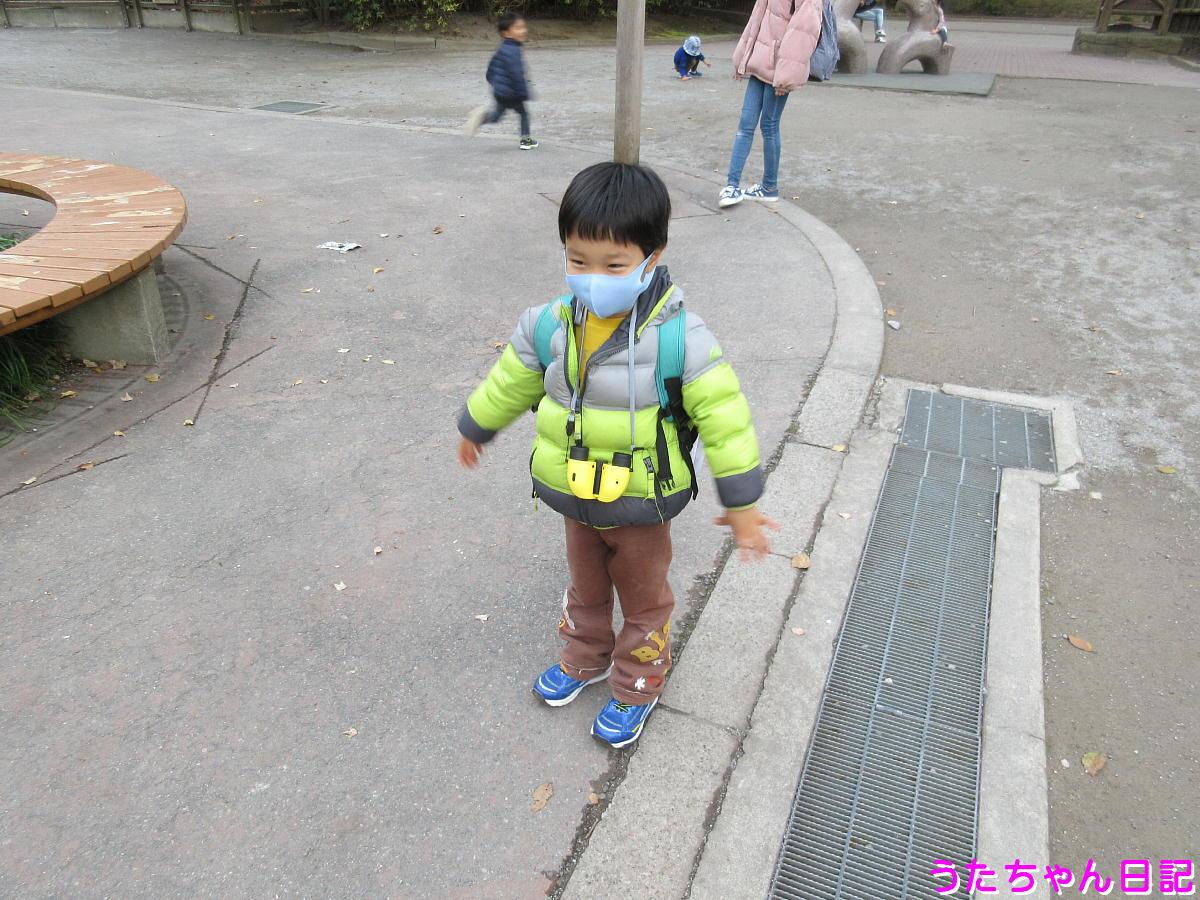 f:id:utachan0831:20201217024710j:plain