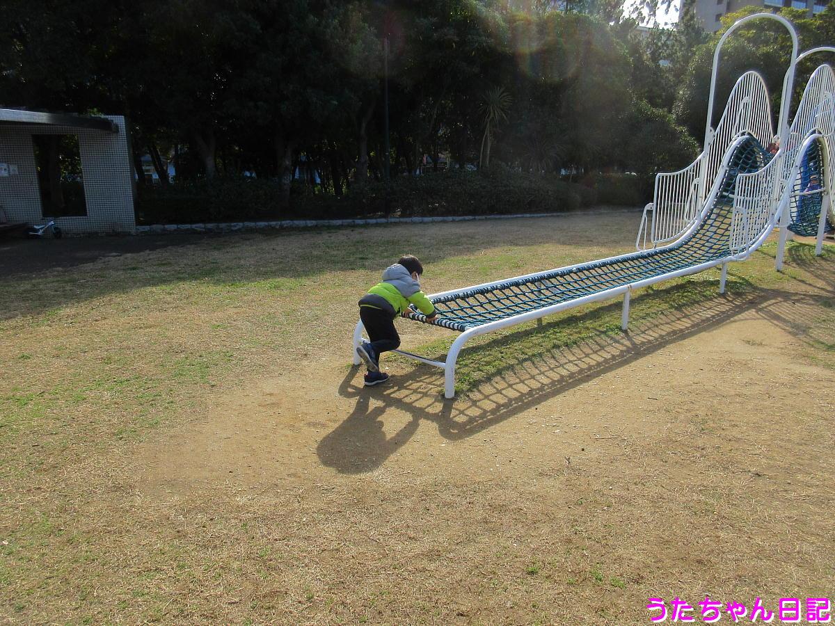 f:id:utachan0831:20201224012108j:plain