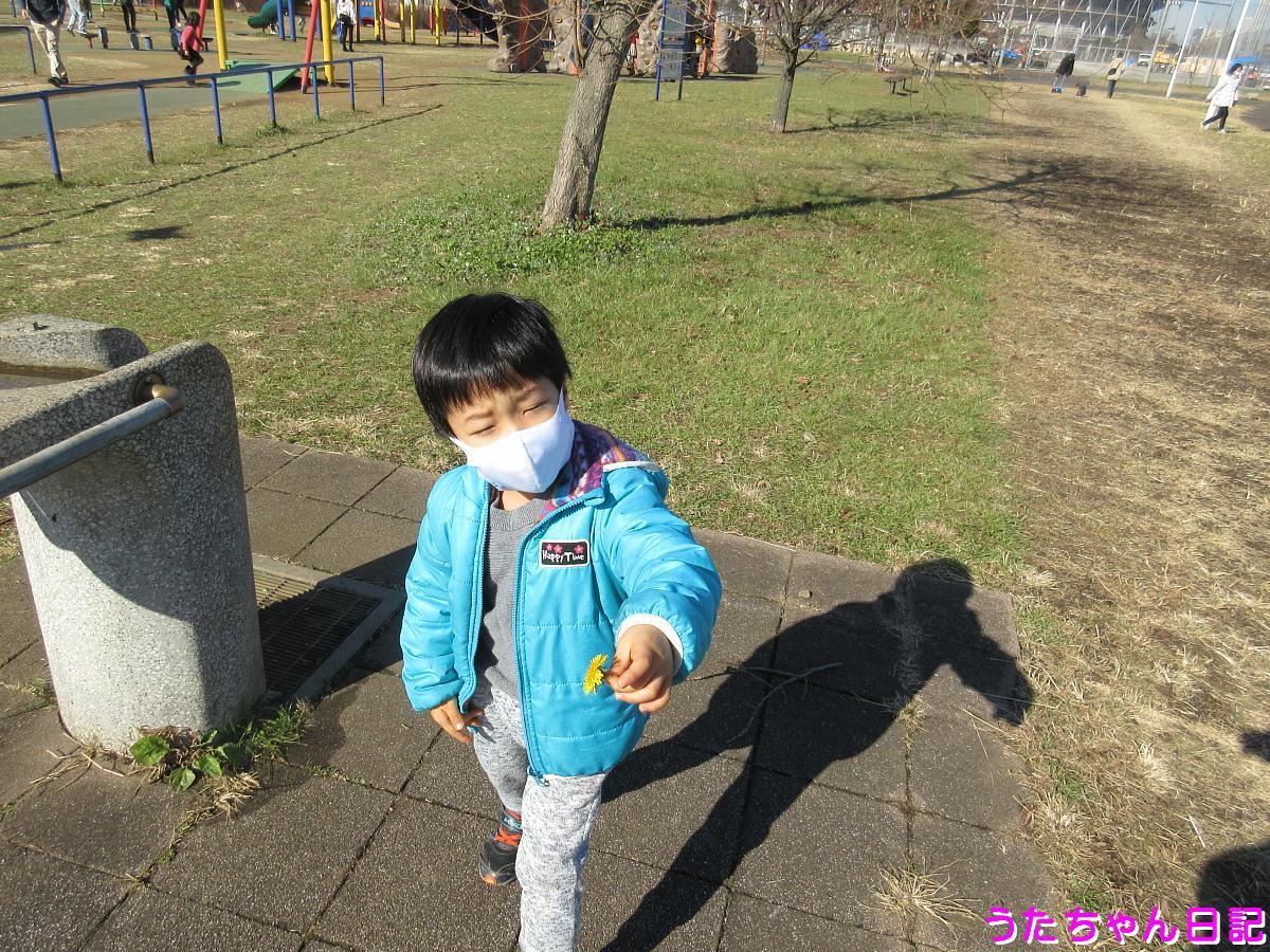 f:id:utachan0831:20210106203344j:plain