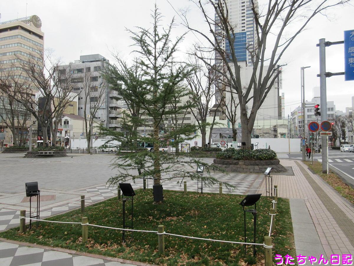 f:id:utachan0831:20210111072005j:plain