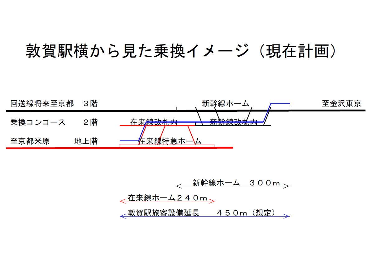 f:id:utachan0831:20210225010935j:plain