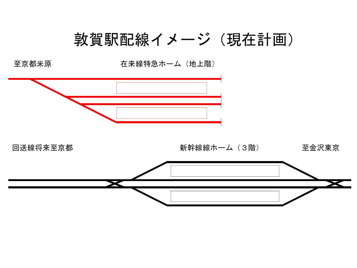 f:id:utachan0831:20210225012755j:plain